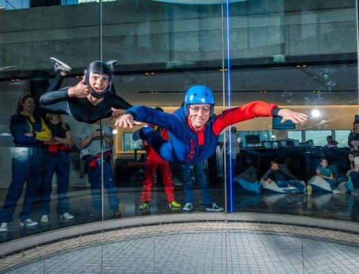FlyStation-Munich-citytourcard-muenchen-wind-tunnel-skydiving-bavaria-indoor-action-events-bodyflying-