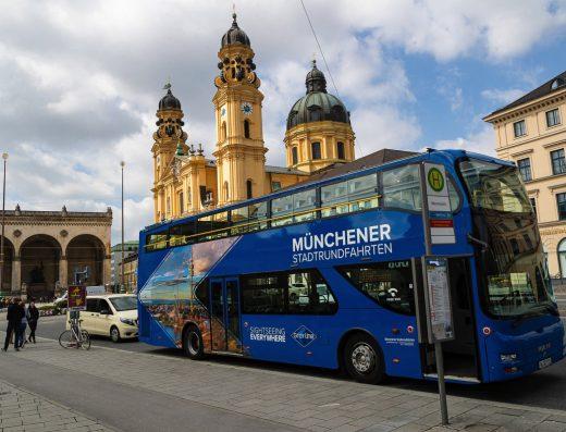 Gray-line-sightseeing-city-tours-citytourcardmunich-citytourcard-munich-muenchen