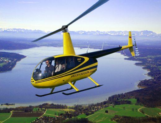 sightseeing-helicopter-munich-tour-best-views-in-munich-Heliflieger-Germany-Rundflugspezialist