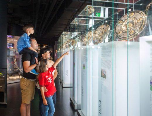 FC-Bayern-Museum-Germany-Deutschland-Biggest-Club-Museum-citytourcard-munich-city-tour-card-muenchen-deutschland