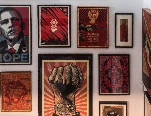 MUCA-museum-urban-contemporary-art-munich-citytourcard-munich-discount-art