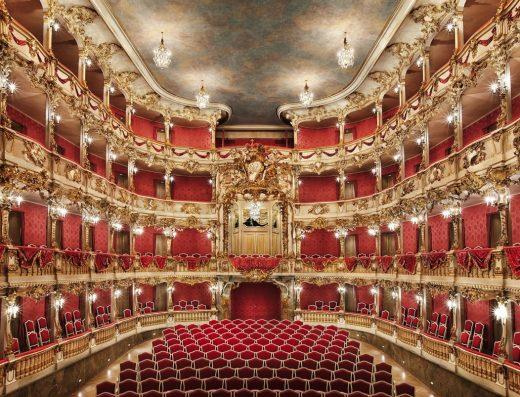 Cuvilliés-Theater-in-der-Residenz-München-munich-citytourcard-city-tour-card-munich