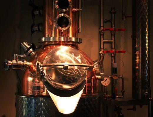 distillers-bar-munich-easy-city-pass-muenchen-drink-beer-liquor