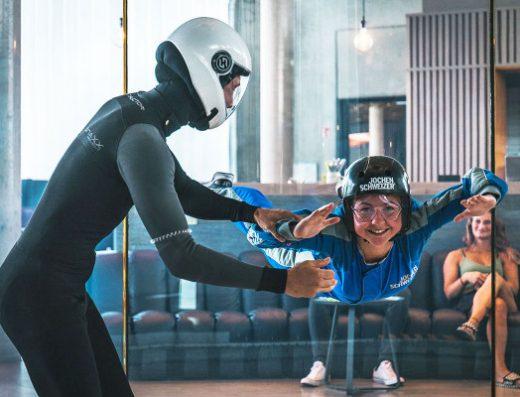 bodyflying-indoor-Jochen-Schweizer-Arena-muenchen-munich-citytourcardmunich