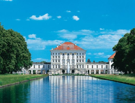 schloss-nymphenburg-munich-bavarian-muenchen-citytourcard-munich