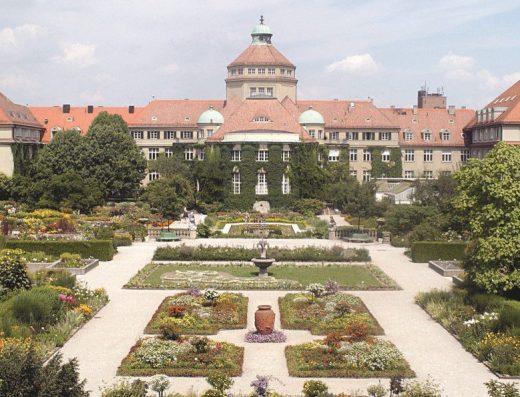 Botanischer-Garten-Nymphenburg-munich-muenchen-city-tour-card-citytourcard