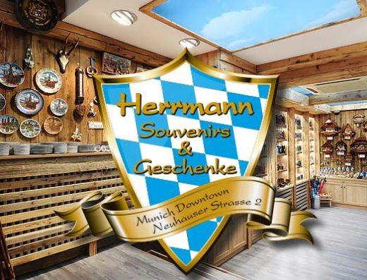 herrmann-geschenke-gift-shop-munich-souvenirs
