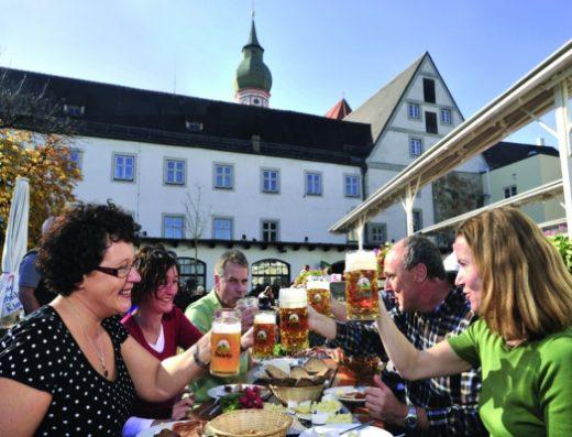 Bier- & Oktoberfestmuseum