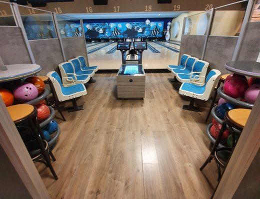 Hollywoodsuperbowling-bowlingforallages-bowling-citytourcardmunich-texmexrestaurant