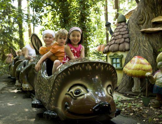Freizeitpark-Märchenwald-discount-bavaria-germany-citytourcard-munich-muenchen-amusement-park