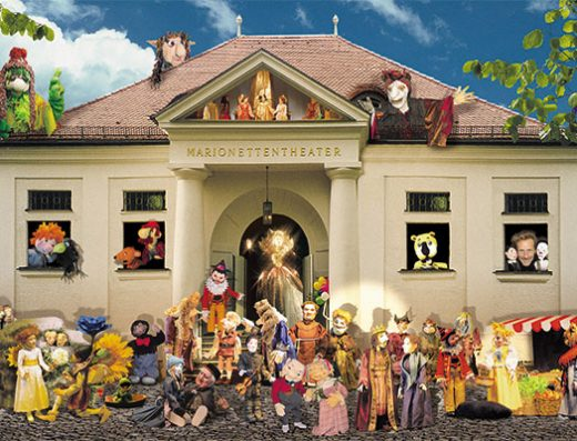 Oldest-Old-puppet-theater-munich-münchen-muenchner-marionettentheater-theater-puppet-119-years-performances-citytourcard-munich