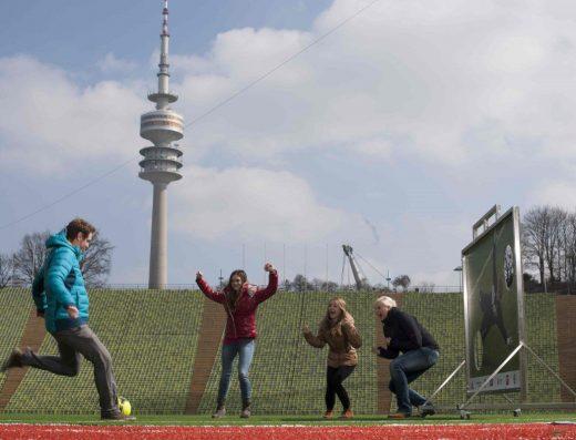 Olympiapark-München-Tour-de-Park-munich.münchen-stadium