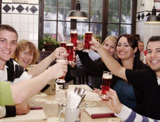 MÜNCHNER-STADTFÜHRUNGEN-muenchen-walk-tours-deutsch-english-city-tours-