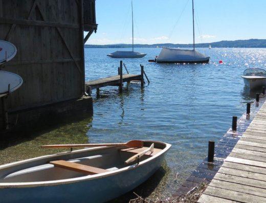 fischermichel-boat-rental-Bootsverleih-citytourcard-munich-baveria-muenchen