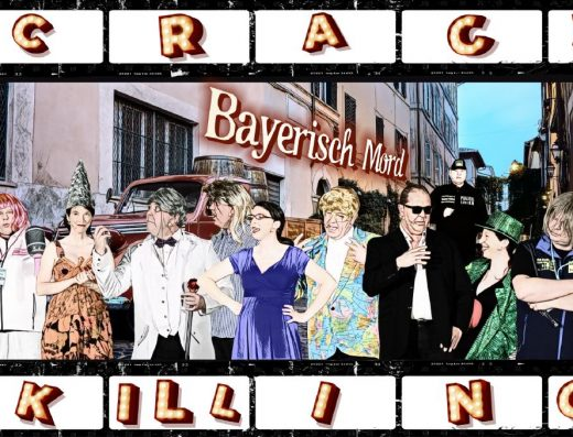 Theater-Bayern-Krimi-dinner-Theater.Bayern-Krimi-crime-muenchen