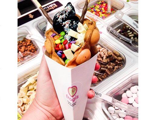 Frogis-Frozen-Yogurt-muenchen-US-DE-deutschland-forzen-joghurt-munich-citytourcard-city-tour-card-muenchen