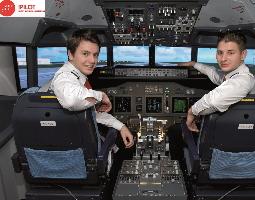iPilot-flight-simulator-experience-airport-experience-around-the-world-city-tour-card-munich-meunchen-münchen