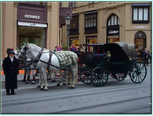 Carriage-coach-rides-munich-münchen-horses-sightseeing-tours-in-munich