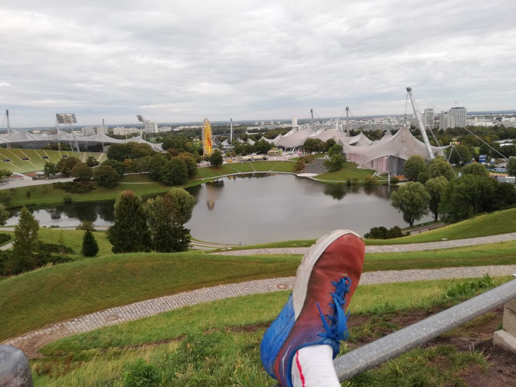 Hotel-life-munich-olympic-park-citytourcard-munich-blog