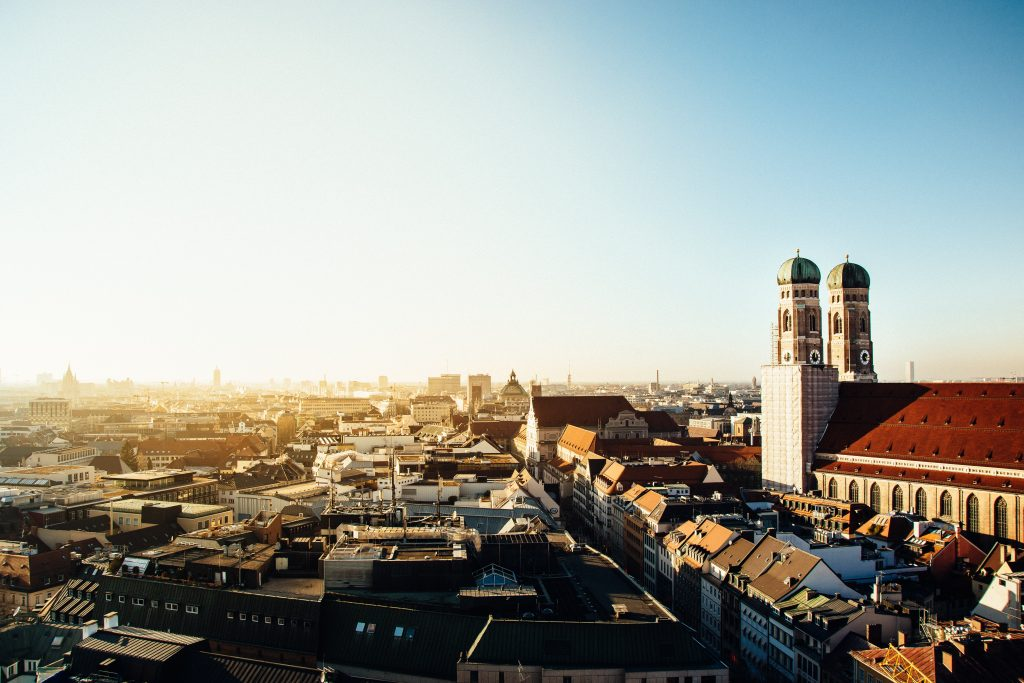 citytourcard-munich-blog-city-tour-card-munich