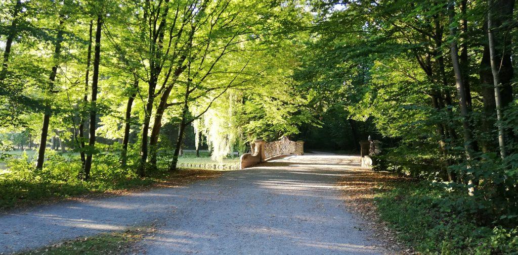 Nymphenburg-citytourcard-munich-activities-blog