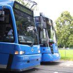bus-tram-transport-partner-interview-mvg-munich-easycitypass-citytoucard-muenchen-munich-mvg-munich-transportation-compnay-partner-interview